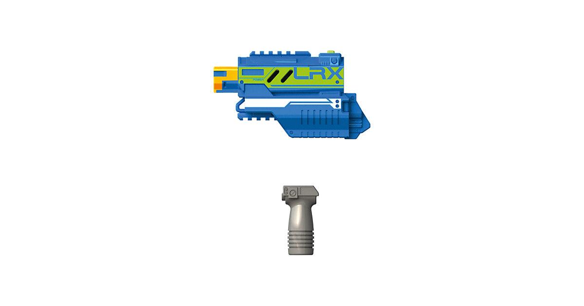 Lazer Mad - Super Blaster Kit