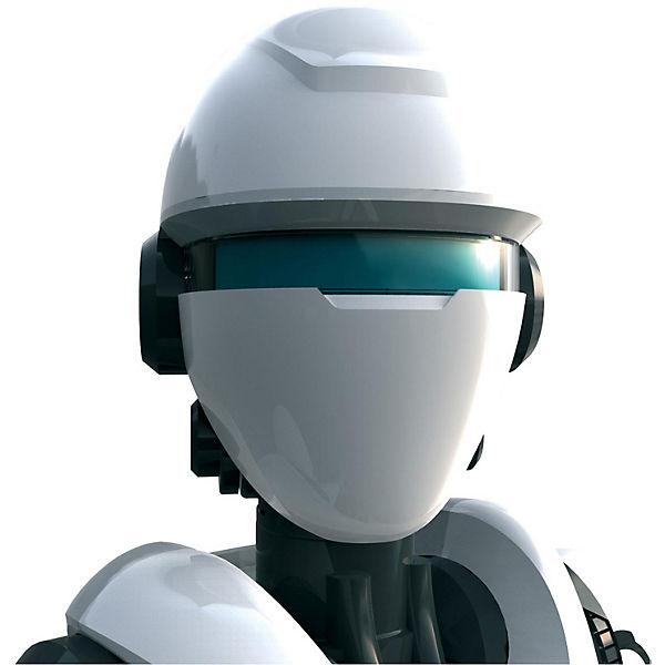 """Радиоуправляемый робот Silverlit """"O.P. ONE"""" Оу Пи Уан"""