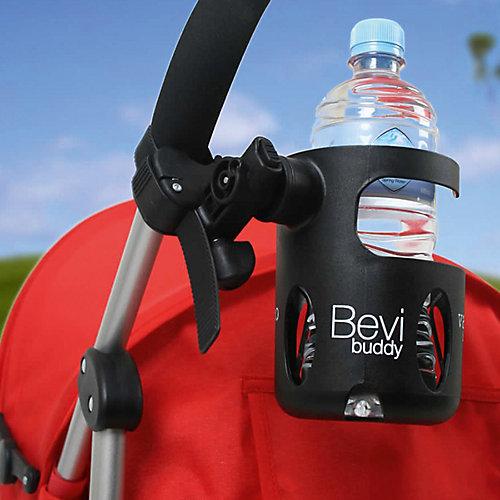 Подстаканник Valco baby Bevi Buddy от Valco Baby