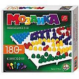 Мозаика Десятое королевство, 180 элементов