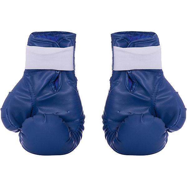 Боксерские перчатки Romana, для детей 5-7 лет,4 унции