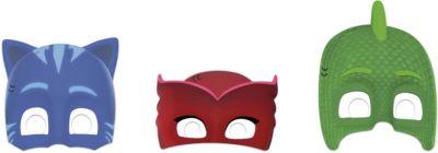 Maske Pj Masks Catboy Pj Masks Mytoys