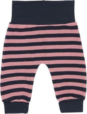 30 Kunden Zuerst Humor Esprit Jeans Shorts Weite