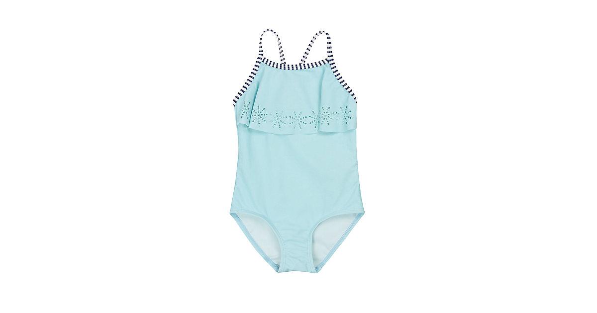 KANZ · Badeanzug Gr. 92 Mädchen Kleinkinder