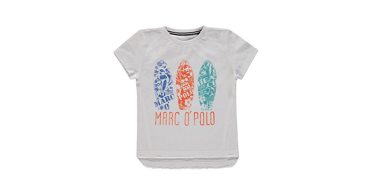 T-Shirt Gr. 92 Jungen Kleinkinder