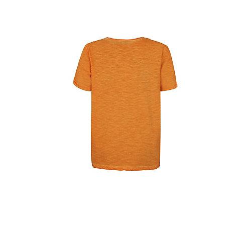 Marc,Marc O´Polo T-Shirt Gr. 134/140 Jungen Kinder | 04056746866956