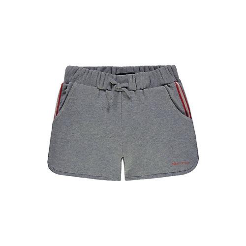 Marc,Marc O´Polo Sweat Shorts Gr. 128 Mädchen Kinder | 04056746856964