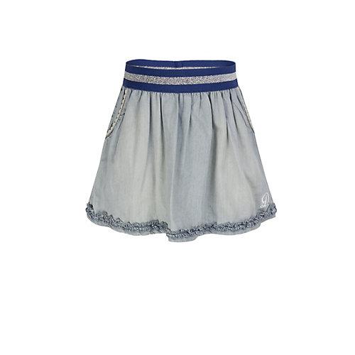 Lief! Kinder Jeansrock Gr. 80 Mädchen Kleinkinder | 04056178590399
