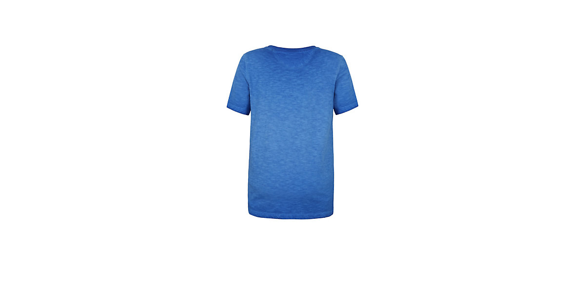 Marc O'Polo · T-Shirt Gr. 134/140 Jungen Kinder