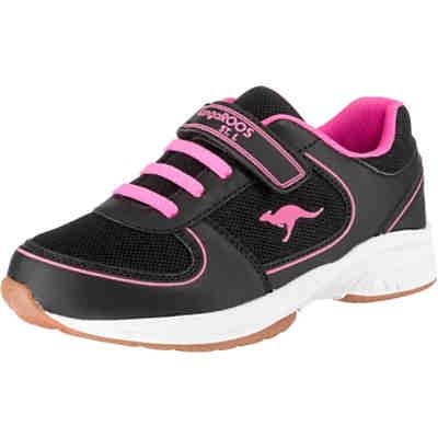 7fd367139d6737 KangaROOS Mode   Schuhe SALE online kaufen