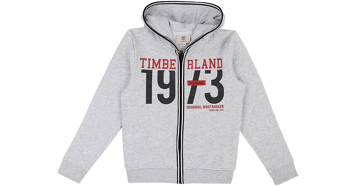 Timberland · Sweatjacke Gr. 176 Jungen Kinder
