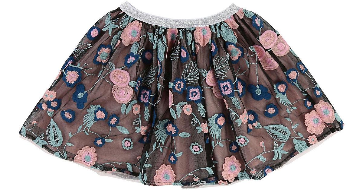 Billieblush · Kinder Tüllrock mit Stickereien Gr. 116 Mädchen Kinder