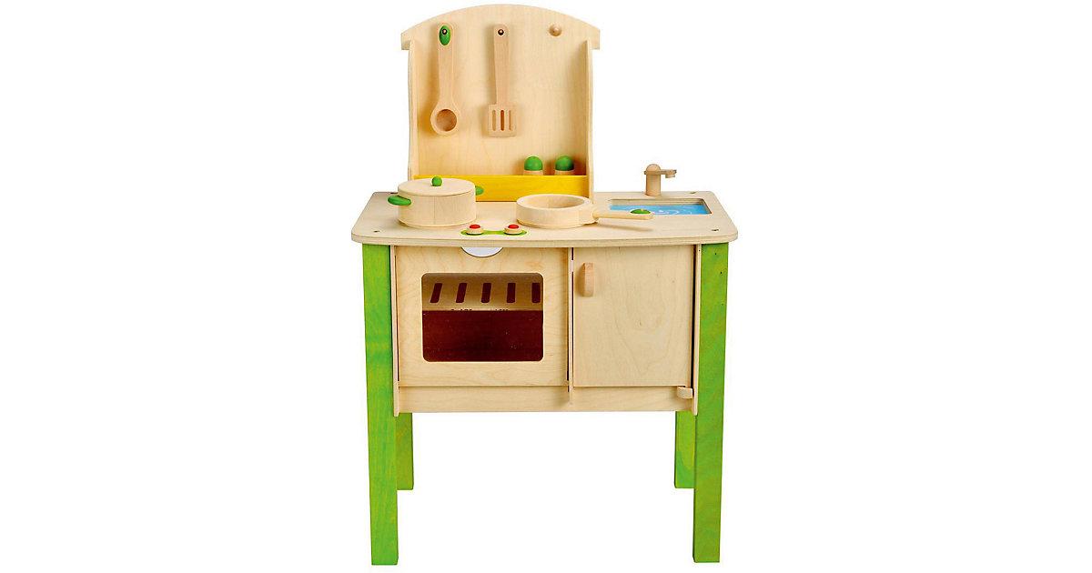 Idena Küchenstudio