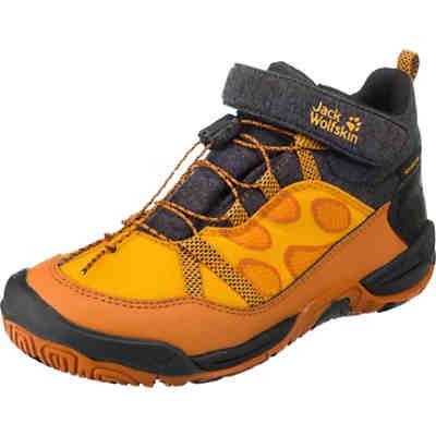 sale retailer b6106 4ac1f Jack Wolfskin Schuhe SALE online kaufen   myToys