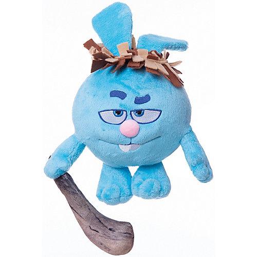 """Плюшевая игрушка Играмир """"Шорк большой, 27 см"""