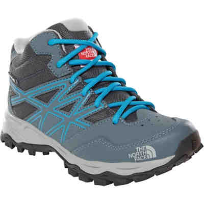 28605379df THE NORTH FACE Schuhe online kaufen | myToys