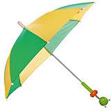 """Зонт Classic World """"Лягушонок"""", с ручкой"""