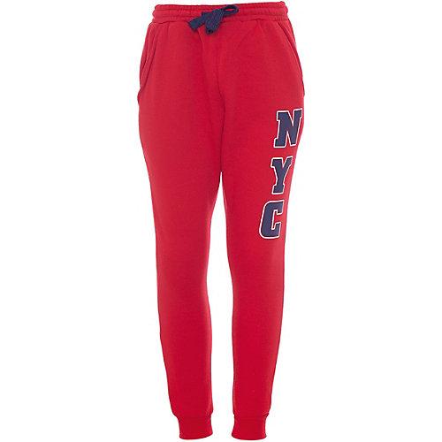 Спортивные брюки Original Marines - розовый от Original Marines