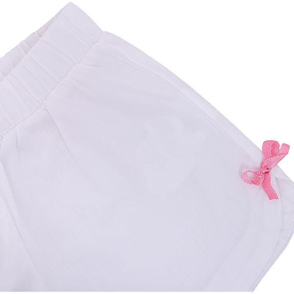Комплект :футболка,шорты Original Marines для девочки