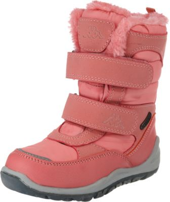 Für Winterstiefel Winterstiefel Für Tundra Tex Tundra MädchenKappa Tex Für Winterstiefel Tundra Tex MädchenKappa DHE29I