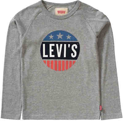 f58f2e8efb4a Levi s Strauss Kindermode und Jeans für Kinder online kaufen   myToys