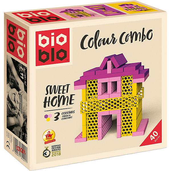 Colour Combo Sweet Home, Piatnik