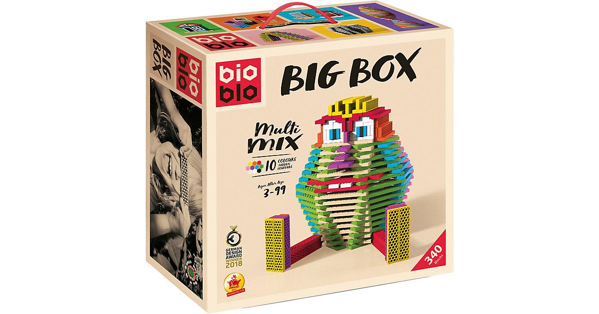 Piatnik · Big Box Multi Mix
