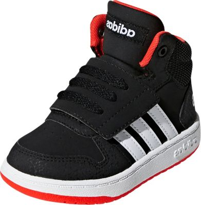 purchase cheap classic shoes free shipping usa high adidas d4082 0a376