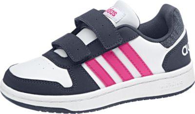 Next Sneaker Low Kinder Pink Schuhe Klassische