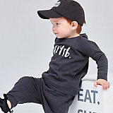 Толстовка Happy Baby для мальчика