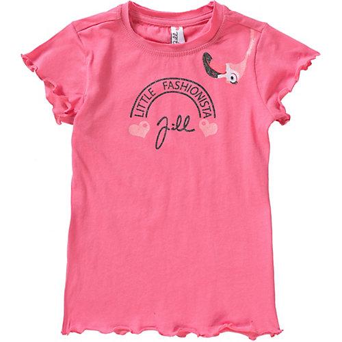 T-Shirt , Flamingo Gr. 98/104 Mädchen Kleinkinder | 08719592361612