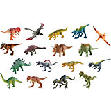 "Фигурка динозавра Jurassic World ""Мини-динозавры"""