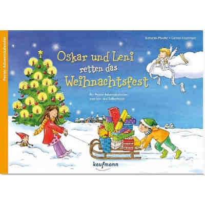 Nerf Weihnachtskalender.Adventskalender 2018 Adventskalender Für Kinder Günstig Kaufen