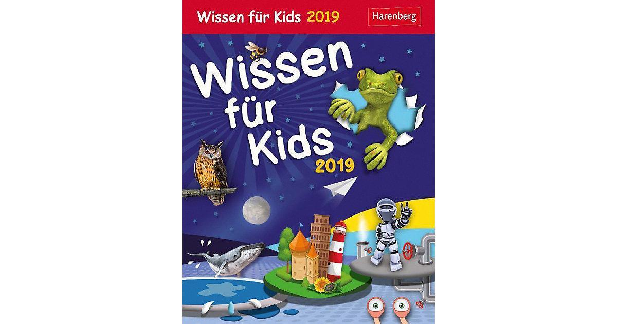 Wissen Kids Kinder