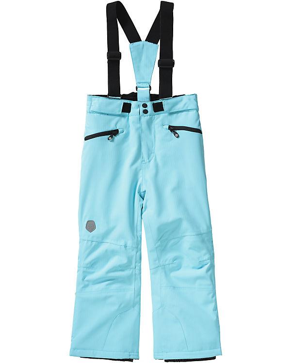 neueste Art von tolle Preise Neue Produkte Skihose SANGLO für Jungen, COLOR KIDS