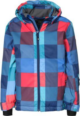 Jungen Mytoys Für Skijacke Dikson Kids Color q17xn8pv
