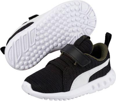 Kinder Sneakers Carson 2 V PS, PUMA