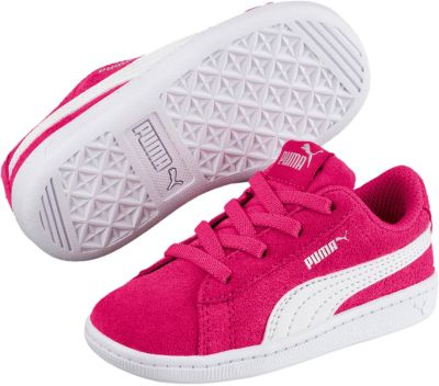 Sneakers Low Puma Vikky AC PS für Mädchen, PUMA