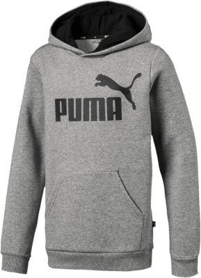 Puma Jungen Rebel Crew Sweatshirt Mytoys Fr xtpICwq