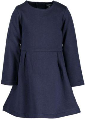 Kleid langarm 158