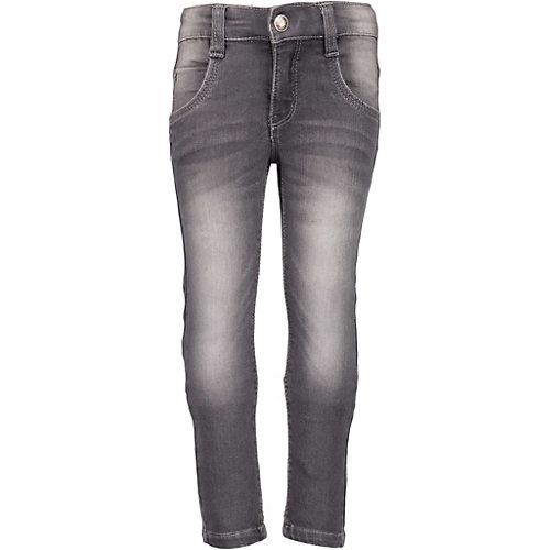 Blue Seven Jogg-Jeans Gr. 98 Jungen Kleinkinder   04055852297098