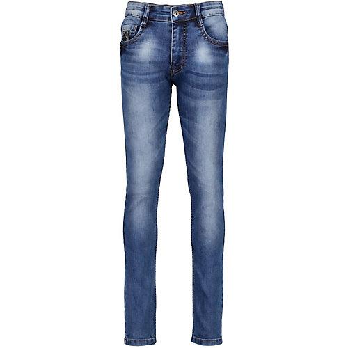 Blue Seven Jeans Gr. 140 Jungen Kinder   04055852230439