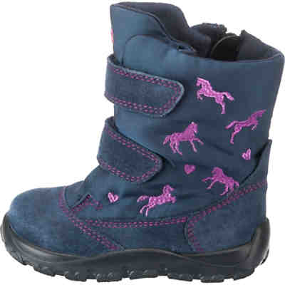 official photos 69c77 2f1fd Schuhe SALE online kaufen | myToys