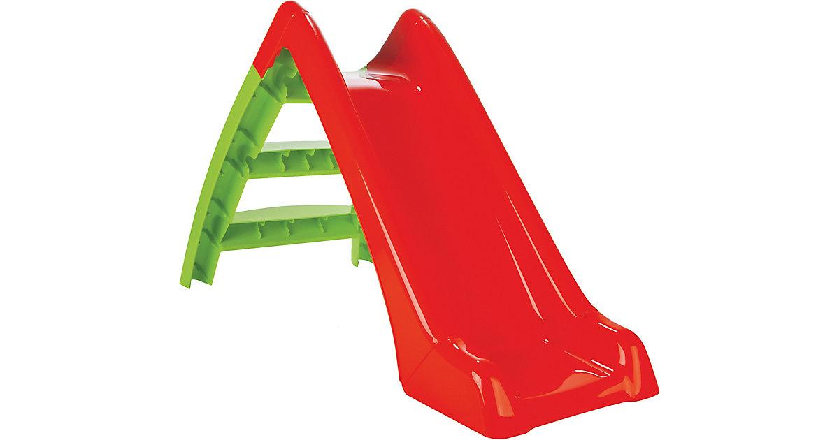 Kinderrutsche Happy Slide