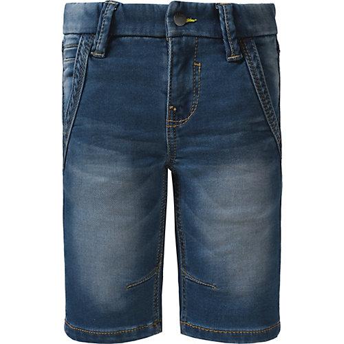 S.Oliver,s.Oliver 3/4 Jeans FELPA Gr. 116 Jungen Kinder | 04055268519579