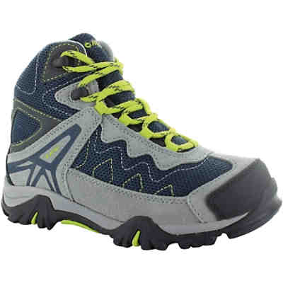 Kinder Outdoorschuhe HI-TEC ASTRO HIKE WP JR