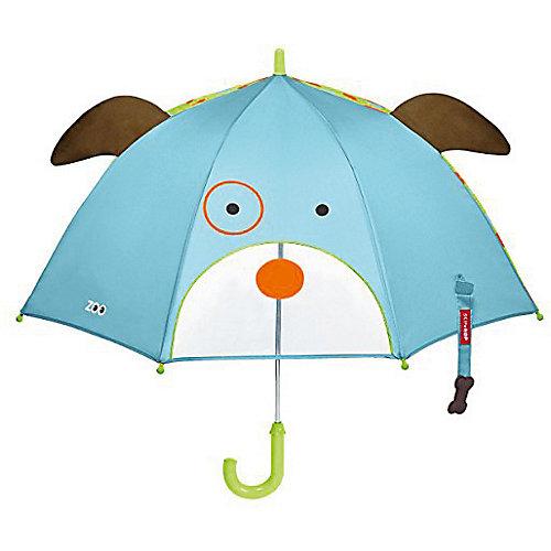 """Зонт детский SkipHop """"Собака"""" от Skip Hop"""
