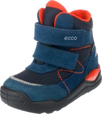 Ecco Sale Online Schuhe Online Ecco Sale Schuhe KaufenMytoys KaufenMytoys iTwXuOkZPl