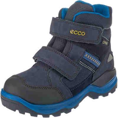 super beliebt e3482 4622d ecco Schuhe SALE online kaufen | myToys
