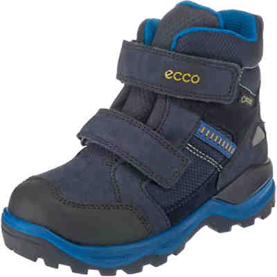 super popular 1e830 cfc94 ecco Schuhe SALE online kaufen | myToys